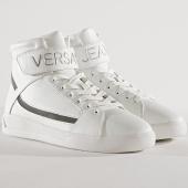 /achat-baskets-montantes/versace-jeans-baskets-linea-fondo-brad-e0ytbsh5-70934-white-171390.html