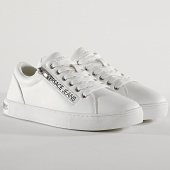 /achat-baskets-basses/versace-jeans-baskets-linea-fondo-pp-dis-8-e0ytbsm8-70847-white-171394.html