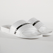 /achat-claquettes-sandales/versace-jeans-claquettes-fondo-sea-dis-3-e0ytbsq3-70983-blanc-noir-171405.html