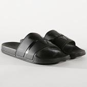 /achat-claquettes-sandales/versace-jeans-claquettes-fondo-sea-dis-3-e0ytbsq3-70983-noir-171407.html