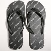 /achat-tongs/versace-jeans-tongs-fondo-sea-dis-1-e0ytbsq1-70982-noir-171424.html