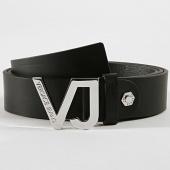 /achat-ceintures/versace-jeans-ceinture-linea-uomo-dis-1-d8ytbf01-71129-noir-argente-171427.html