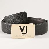 /achat-ceintures/versace-jeans-ceinture-linea-uomo-dis-7-d8ytbf07-71139-noir-dore-171429.html