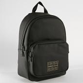 /achat-sacs-sacoches/versace-jeans-sac-a-dos-linea-piastra-dis-7-e1ytbb56-71120-noir-171430.html