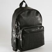 /achat-sacs-sacoches/versace-jeans-sac-a-doslinea-logo-all-omver-dis-6-e1ytbb26-71116-noir-171433.html