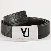 /achat-ceintures/versace-jeans-ceinture-linea-uomo-dis-7-d8ytbf07-71138-noir-argente-171435.html