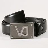 /achat-ceintures/versace-jeans-ceinture-linea-uomo-dis-10-d8ytbf10-71145-noir-171440.html