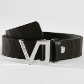 /achat-ceintures/versace-jeans-ceinture-linea-uomo-dis-1-d8ytbf01-71128-noir-argente-171442.html