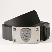 /achat-ceintures/versace-jeans-ceinture-linea-uomo-dis-8-d8ytbf08-76645-noir-gris-171444.html