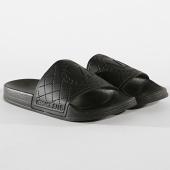 /achat-claquettes-sandales/versace-jeans-claquettes-femme-fondo-sea-dis-4-e0vtbsq4-70965-noir-171446.html