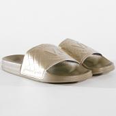 /achat-claquettes-sandales/versace-jeans-claquettes-femme-fondo-sea-dis-4-e0vtbsq4-70964-dore-171447.html