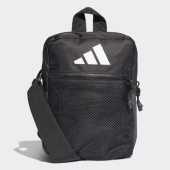 /achat-sacs-sacoches/adidas-sacoche-du2006-noir-171796.html