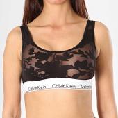/achat-brassieres/calvin-klein-brassiere-femme-qf5271e-noir-blanc-171798.html