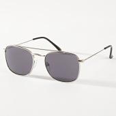 /achat-lunettes-de-soleil/classic-series-lunettes-de-soleil-lou-argente-noir-171505.html