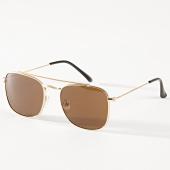 /achat-lunettes-de-soleil/classic-series-lunettes-de-soleil-lou-noir-dore-171509.html