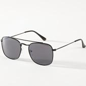 /achat-lunettes-de-soleil/classic-series-lunettes-de-soleil-lou-noir-171510.html