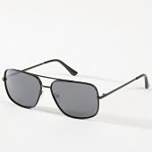 /achat-lunettes-de-soleil/classic-series-lunettes-de-soleil-valery-noir-171520.html