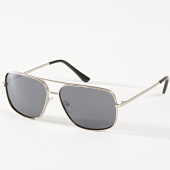 /achat-lunettes-de-soleil/classic-series-lunettes-de-soleil-valery-argente-noir-171521.html