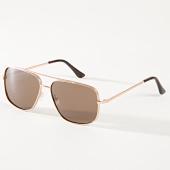 /achat-lunettes-de-soleil/classic-series-lunettes-de-soleil-valery-rose-dore-noir-171522.html