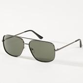 /achat-lunettes-de-soleil/classic-series-lunette-de-soleil-valery-noir-171525.html