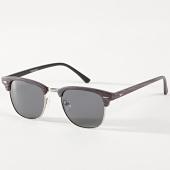 /achat-lunettes-de-soleil/classic-series-lunettes-de-soleil-pola-gris-argente-171531.html