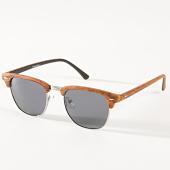 /achat-lunettes-de-soleil/classic-series-lunettes-de-soleil-pola-marron-argente-171532.html