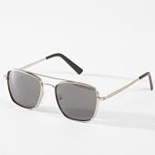 /achat-lunettes-de-soleil/classic-series-lunettes-de-soleil-kaya-argente-noir-171534.html