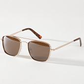 /achat-lunettes-de-soleil/classic-series-lunettes-de-soleil-kaya-noir-dore-171538.html