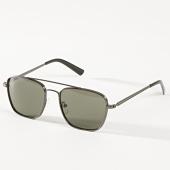 /achat-lunettes-de-soleil/classic-series-lunettes-de-soleil-kaya-noir-gris-anthracite-171541.html