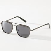 /achat-lunettes-de-soleil/classic-series-lunettes-de-soleil-kaya-gris-anthracite-noir-171543.html