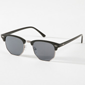 /achat-lunettes-de-soleil/classic-series-lunettes-de-soleil-noe-noir-argente-171546.html