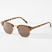 /achat-lunettes-de-soleil/classic-series-lunettes-de-soleil-noe-marron-dore-171549.html