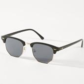 /achat-lunettes-de-soleil/classic-series-lunettes-de-soleil-noe-noir-dore-171552.html