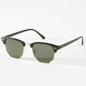 /achat-lunettes-de-soleil/classic-series-lunettes-de-soleil-noe-noir-dore-171556.html