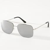 /achat-lunettes-de-soleil/classic-series-lunettes-de-soleil-phil-argente-171560.html