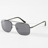 /achat-lunettes-de-soleil/classic-series-lunettes-de-soleil-phil-noir-171561.html