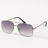 /achat-lunettes-de-soleil/classic-series-lunettes-de-soleil-phil-noir-gris-anthracite-171563.html
