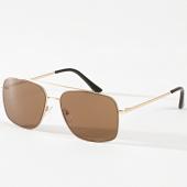 /achat-lunettes-de-soleil/classic-series-lunettes-de-soleil-phil-dore-noir-171564.html