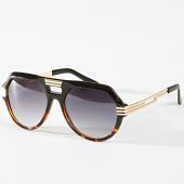 /achat-lunettes-de-soleil/classic-series-lunettes-de-soleil-flash-025660-marron-dore-171566.html