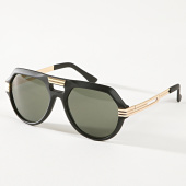 /achat-lunettes-de-soleil/classic-series-lunettes-de-soleil-flash-025660-noir-dore-171568.html