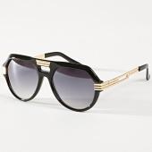 /achat-lunettes-de-soleil/classic-series-lunettes-de-soleil-flash-noir-dore-171569.html
