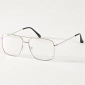 /achat-lunettes-de-soleil/classic-series-lunettes-meryl-argente-171570.html