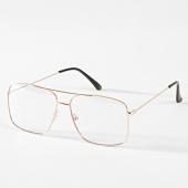 /achat-lunettes-de-soleil/classic-series-lunettes-meryl-dore-171571.html