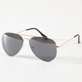 /achat-lunettes-de-soleil/classic-series-lunettes-de-soleil-kai-noir-rose-dore-171573.html