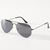 /achat-lunettes-de-soleil/classic-series-lunettes-de-soleil-kai-noir-171574.html