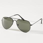 /achat-lunettes-de-soleil/classic-series-lunettes-de-soleil-kai-noir-171575.html