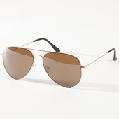 /achat-lunettes-de-soleil/classic-series-lunettes-de-soleil-kai-dore-noir-171576.html