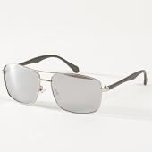 /achat-lunettes-de-soleil/classic-series-lunettes-de-soleil-fresh-argente-171577.html
