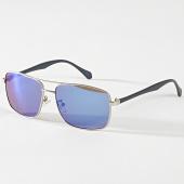 /achat-lunettes-de-soleil/classic-series-lunettes-de-soleil-fresh-argente-bleu-roi-171579.html