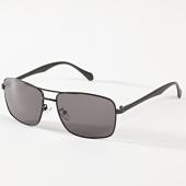 /achat-lunettes-de-soleil/classic-series-lunettes-de-soleil-fresh-noir-171580.html